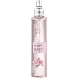Milk Shake Body Care Wild Rose perfumowany spray do ciała  150 ml