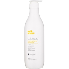 Milk Shake Color Care negovalni balzam za barvane lase  1000 ml