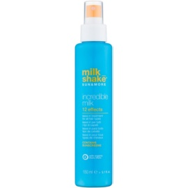 Milk Shake Sun & More Leave-in Lotion for All Hair Types  150 ml