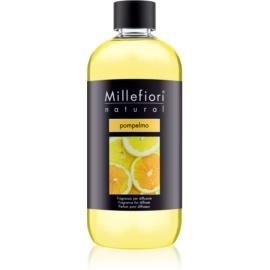 Millefiori Natural Pompelmo wkład 500 ml