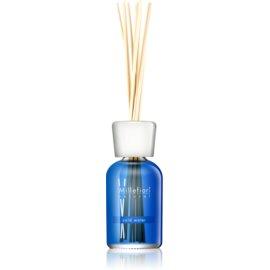 Millefiori Natural Cold Water diffuseur d'huiles essentielles avec recharge 250 ml