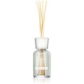 Millefiori Natural White Musk dyfuzor zapachowy z napełnieniem 250 ml