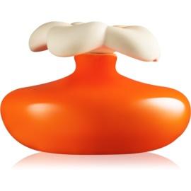 Millefiori Air Design Flower Diffusor Small aroma difuzor fara rezerva    (Orange)