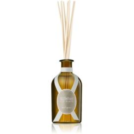 Millefiori Via Brera Earl Grey dyfuzor zapachowy z napełnieniem 100 ml