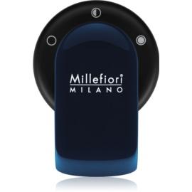 Millefiori GO Sandalo Bergamotto dišava za avto