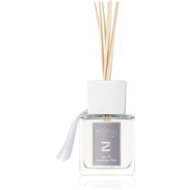 Millefiori Zona Spa & Massage Thai aróma difuzér s náplňou 250 ml