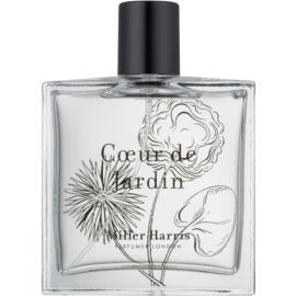 Miller Harris Coeur de Jardin парфюмна вода за жени 100 мл.