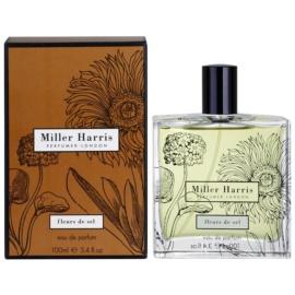 Miller Harris Fleurs de Sel parfémovaná voda pro ženy 100 ml