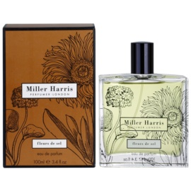Miller Harris Fleurs de Sel eau de parfum para mujer 100 ml