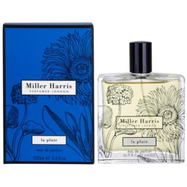 Miller Harris La Pluie parfémovaná voda pro ženy 100 ml