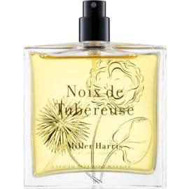 Miller Harris Noix de Tubereuse eau de parfum teszter nőknek 100 ml
