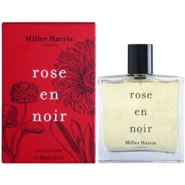 Miller Harris Rose En Noir Eau De Parfum pentru femei 100 ml