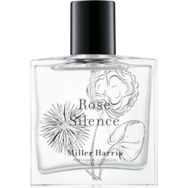 Miller Harris Rose Silence eau de parfum unisex 50 ml