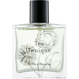 Miller Harris Tea Tonique Eau de Parfum unisex 50 ml