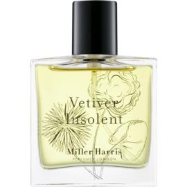 Miller Harris Vetiver Insolent Eau de Parfum unisex 50 ml