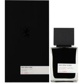 MiN New York Ad Lumen parfumska voda uniseks 75 ml