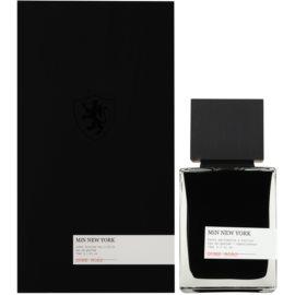 MiN New York Dune Road woda perfumowana unisex 75 ml