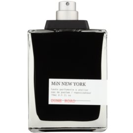 MiN New York Dune Road woda perfumowana tester unisex 75 ml