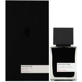 MiN New York Moon Dust woda perfumowana unisex 75 ml