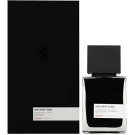 MiN New York Onsen parfumska voda uniseks 75 ml