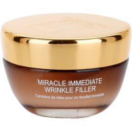 Minus 417 Miracle Immediate vyplňujúci krém na vrásky  30 ml