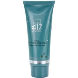 Minus 417 Purifying čisticí bahenní maska  100 ml