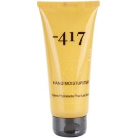 Minus 417 Spa & Body hydratační krém na ruce  100 ml