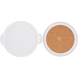 Missha M Magic Cushion compacte make-up SPF 50+ Navulling  Tint  No.23 15 gr