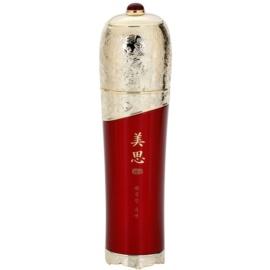 Missha MISA Cho Gong Jin emulsão de ervas orientais para pele cansada  125 ml