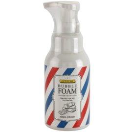 Missha For Men Reinigungsschaum für die Haut für Herren  275 ml