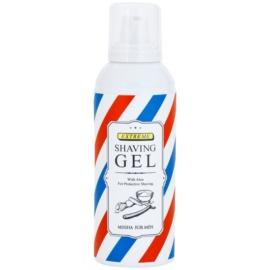 Missha For Men Shaving Gel For Men  150 ml