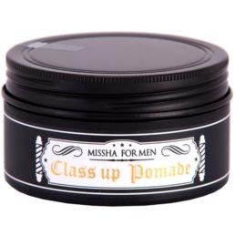 Missha For Men pomáda na vlasy  80 g