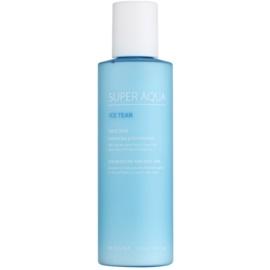 Missha Super Aqua Ice Tear arcbőr hidratáló emulzió  150 ml