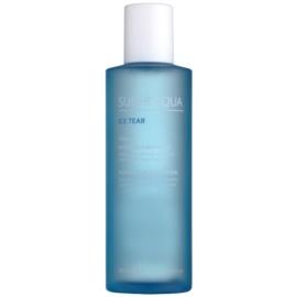 Missha Super Aqua Ice Tear hydratisierendes Gesichtstonikum  180 ml