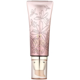 Missha M Signature Real Complete Perfecting BB Cream for Even Skin Tone Shade No. 23 Natural Yellow Beige SPF25/PA++   45 g