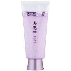 Missha Misa Yei Hyun Oriental Cleansing Foam  170 ml