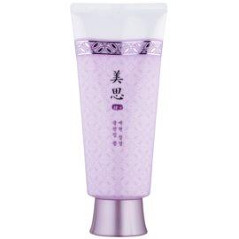 Missha Misa Yei Hyun keleti arctisztító hab  170 ml