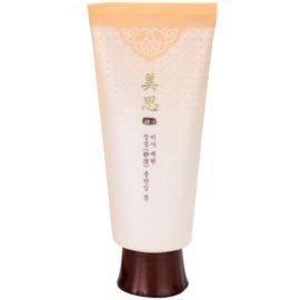 Missha Misa Yei Hyun orientális tisztító hab  170 ml
