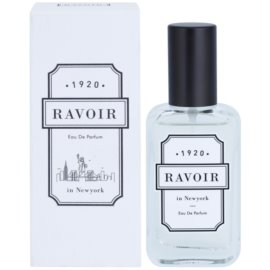 Missha Ravoir - 1920 in New York parfémovaná voda unisex 30 ml