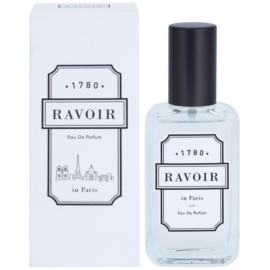 Missha Ravoir - 1780 in Paris parfémovaná voda unisex 30 ml