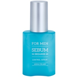 Missha For Men Sebum Breaker Gesichtsserum für fettige Haut  60 ml