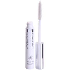 Missha The Style Fixier-Mascara  4,2 g