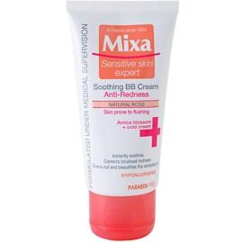 MIXA Anti-Redness krem BB odcień  50 ml