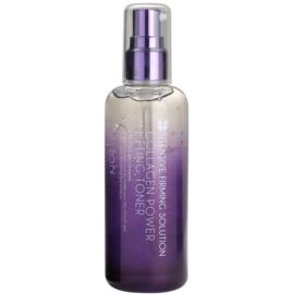 Mizon Intensive Firming Solution Collagen Power Hauttönung mit Lifting-Effekt  120 ml