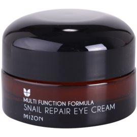 Mizon Multi Function Formula  регенериращ очен крем  25 мл.