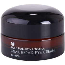 Mizon Multi Function Formula  regenerierende Augencreme  25 ml
