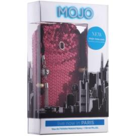 Mojo Live Now Inspired By Paris Eau de Toilette für Damen 30 ml