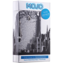 Mojo Live Now Inspired By Shanghai eau de toilette para mujer 30 ml