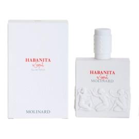 Molinard Habanita Habanita L'Esprit eau de parfum nőknek 75 ml