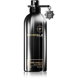 Montale Boise Vanille woda perfumowana tester unisex 100 ml